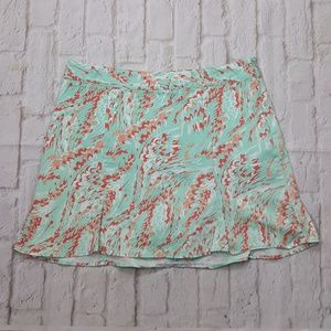 Lady Hagen Golf Tennis Skirt Skort